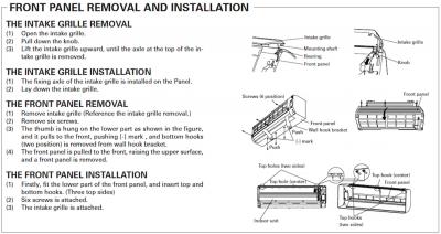fujitsu-install-manual.png