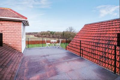 flat roof.png