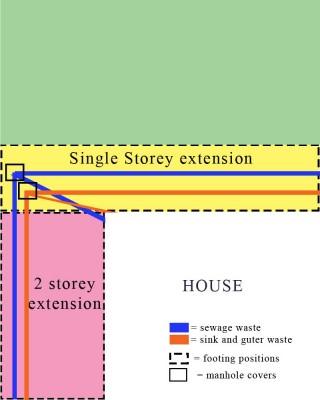 house plans2.jpg
