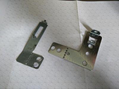 Bosch brackets.jpg