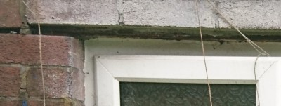 window and mantel a.jpg