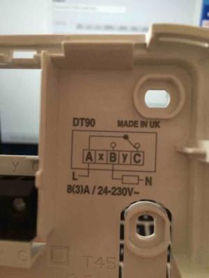 New Thermostat.jpg