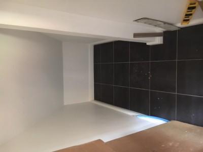 Understairs cupboard.JPG
