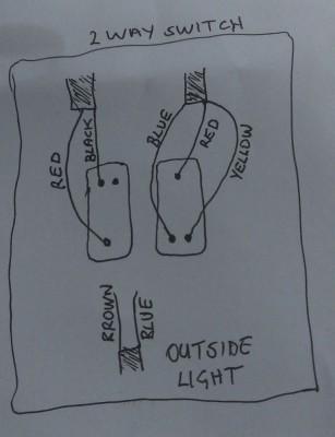 light-diagram.jpg