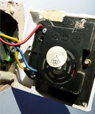 Dimmer Switch 001.jpg