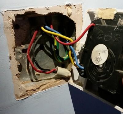 Dimmer Switch 002.jpg