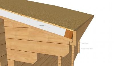 Roof Layers 2.jpg