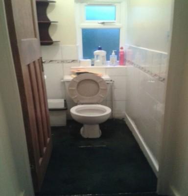 rsz_toilet.jpg