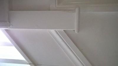 Stair newel post.jpg