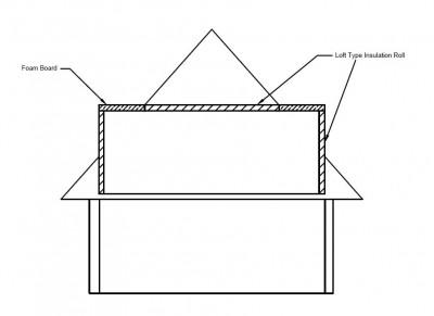 House insulation.JPG
