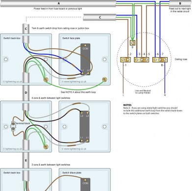 intermediate-switch-wiring-diagram-new-colours.jpg