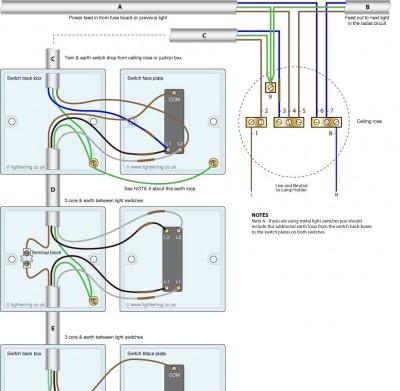 intermediate-switch-wiring-diagram-new-colours.jpg