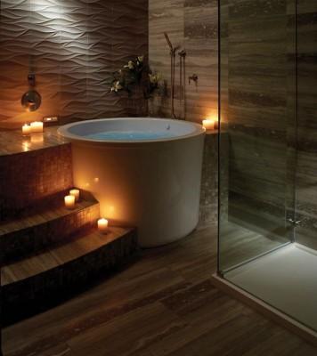 soaking tub.jpg