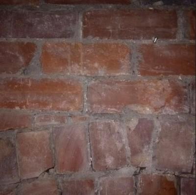 brick 2.jpg