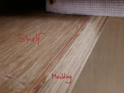 Shelf and Moulding.jpg