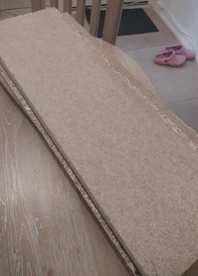 small Insulated flooring (1).jpg