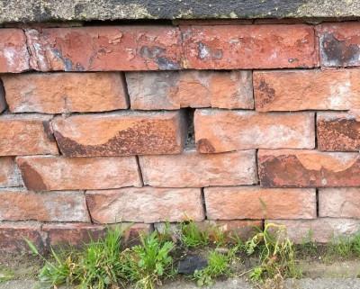 Wall8 (4).jpg
