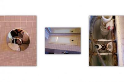 1-Aberdeen Park - inside (Toilet cistern).jpg