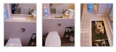4-Aberdeen Park - inside (Toilet cistern)1.jpg
