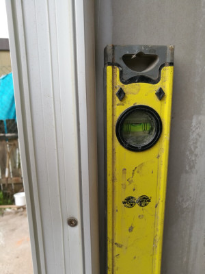 French Doors spirit level.jpg
