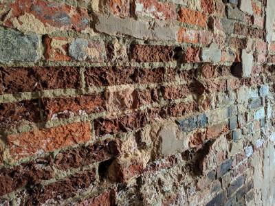 bad wall 1.jpg