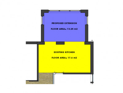 Kitchen Diagram 2.jpg