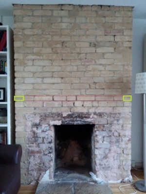 Fireplace Lintel Position small 2.jpg