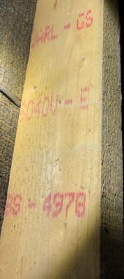 F3905167-96EF-491C-B891-9E3C35C856EB.jpeg