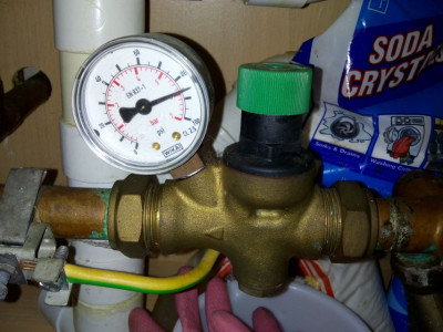 Water Pressure Regulator.jpg