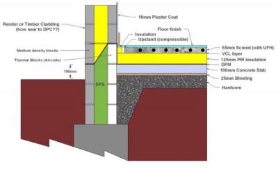 FloorWallDetail02.jpg