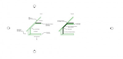 Insulation Project.jpg