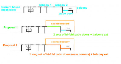 living room proposal v1.jpg