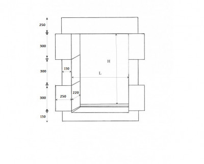 encadrements-de-fenetre-tableau-de-22-cm-avec-montage-en-harpe-en-pierre-naturelle-du-chatillonnais-vieilli[1462].jpg
