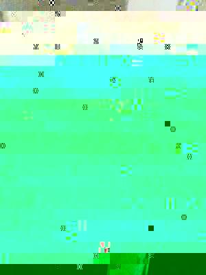 DK_SS2012_model_02.jpg