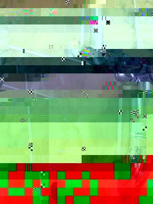 1Shower-Holder-Broken-All.jpg