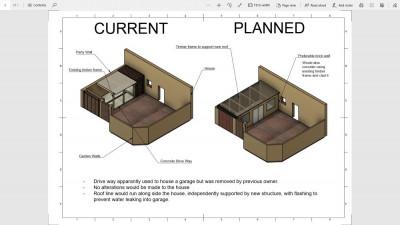 Garage Plan1.0.jpg