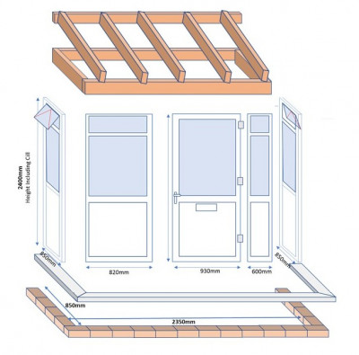 Porch Roof 1.jpg