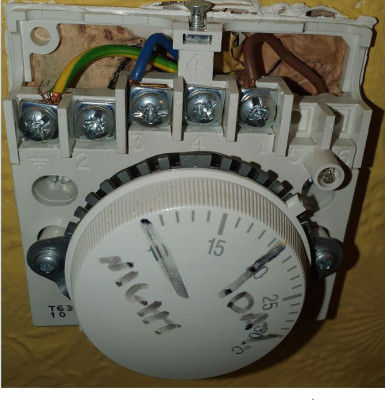 dial front.JPG