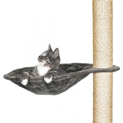 la_nids-pour-poteau-griffoir-17800.jpg
