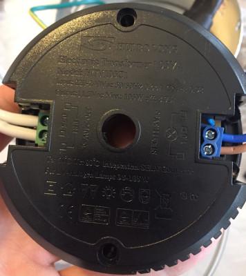 F7DECA96-A480-4A4E-B223-BB6DC60F845C.jpeg