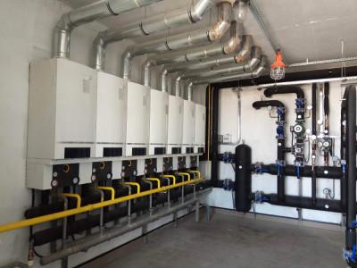 boiler-design-installation.jpg