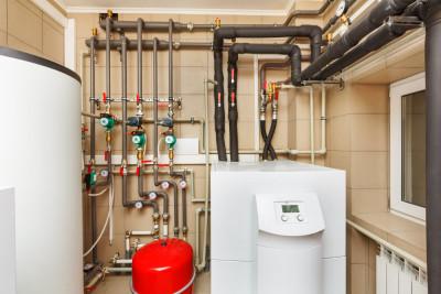 boiler-gas-purging.jpg