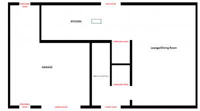 Floorplan (Custom).PNG