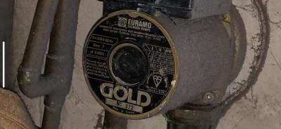 Old pump.jpg