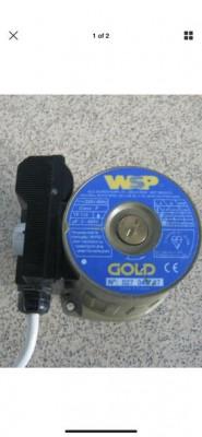 eBay pump.jpg