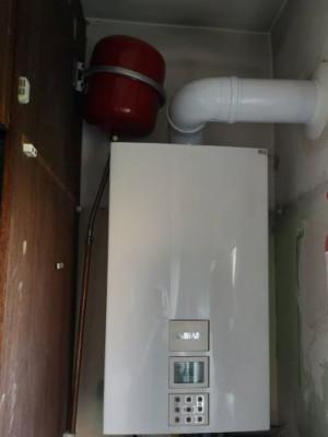 Boiler (3).jpg