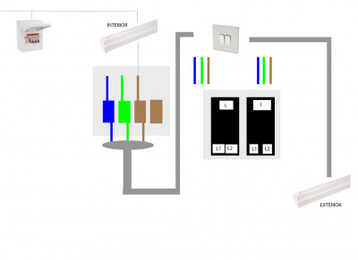 2 way wire.jpg