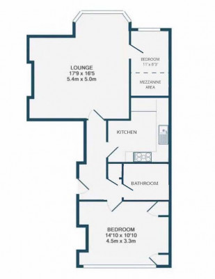 NEW LAYOUT 2 Floorplan Ground Floor 131.jpg