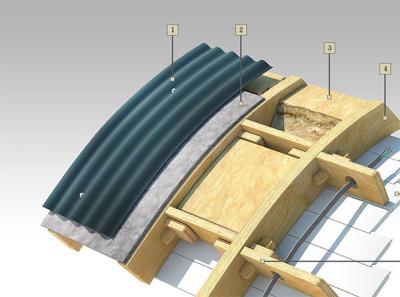 roof-detail.jpg