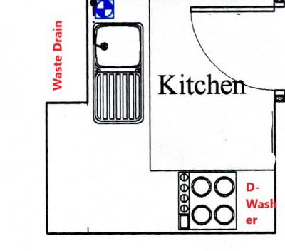 Plan for Dishwasher.jpg